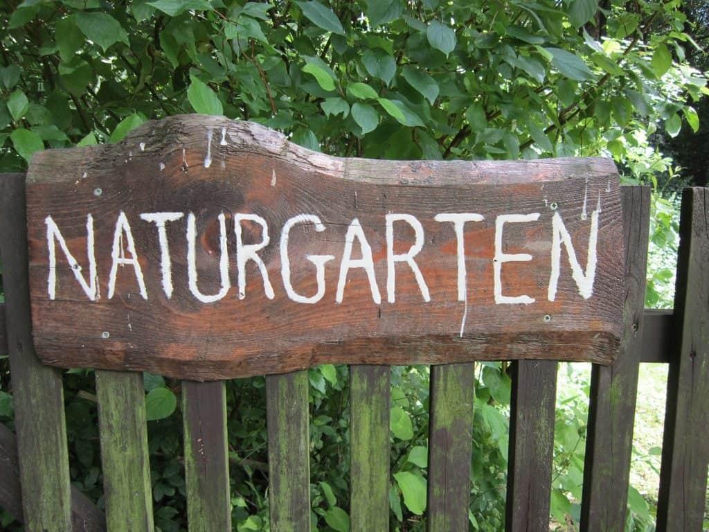 Biologische Station – Waldschule